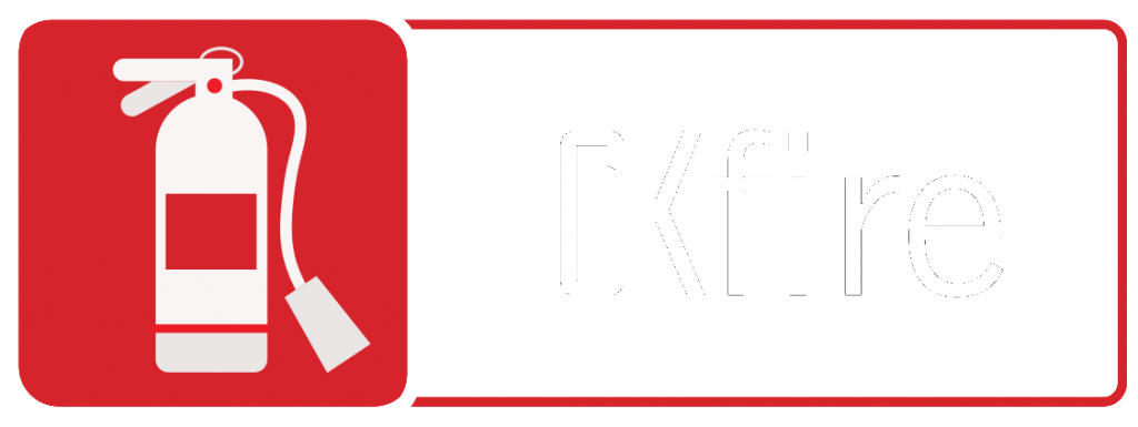 Instrukcje Bezpieczeństwa Pożarowego, Ocena Zagrożenia Wybuchem Logo
